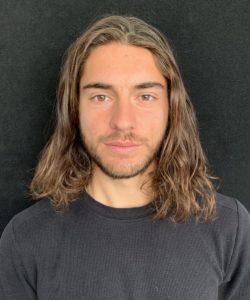 Luke Sebastiani